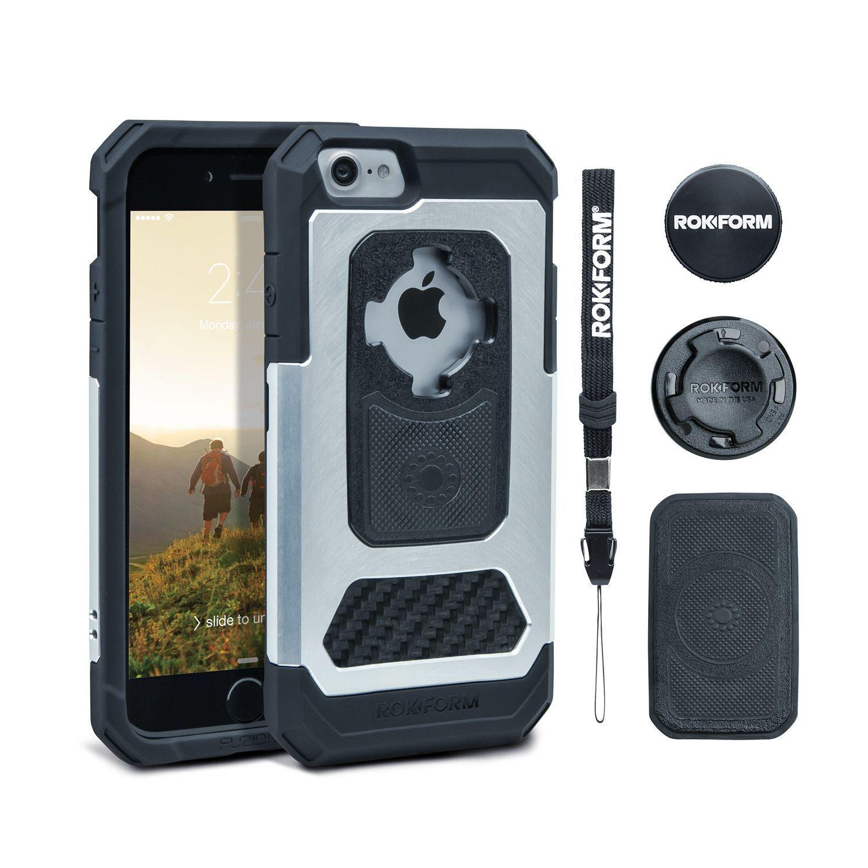 Fuzion pro case iphone 876 phone cases protective