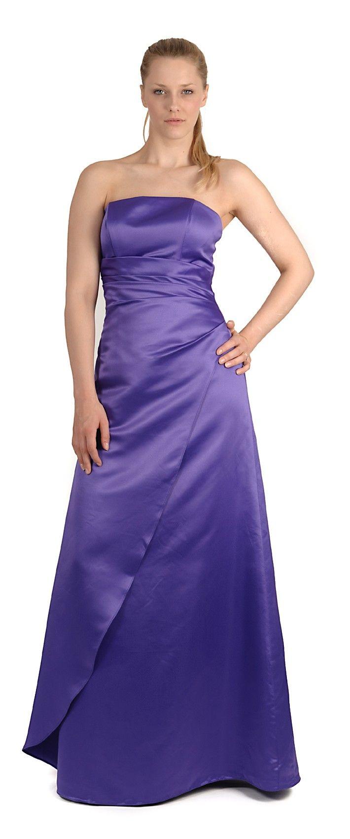 Cadbury purple childrens bridesmaid dresses uk images braidsmaid purple flower girl dresses sleevless for kids google search explore purple flower girl dresses and more ombrellifo Images