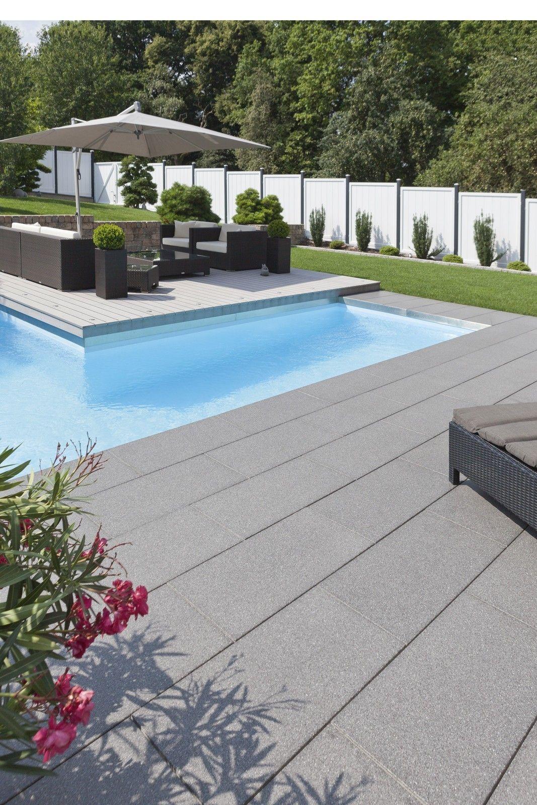 terrassenplatten mit teflon beschichtung rsf 5 von rinn betonsteine und natursteine rinn