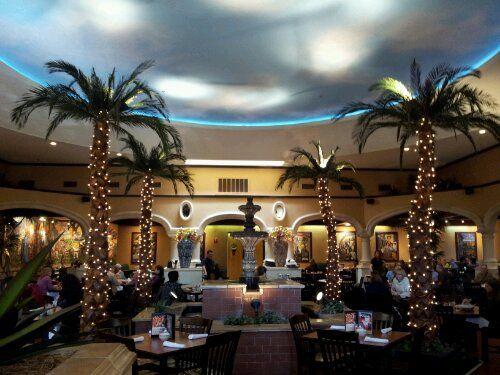 Abuelo S Mexican Restaurant Peoria Az Phoenix Arizona