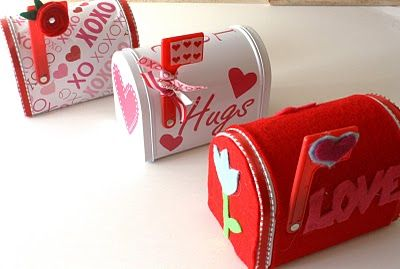 Cute homemade valentine gifts pintrest easy do it yourself cute homemade valentine gifts pintrest easy do it yourself valentines day gift ideas solutioingenieria Image collections
