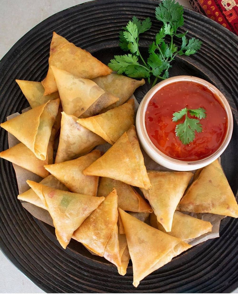 20 Resep Makanan Untuk Dijual Murah Enak Dan Simpel Berbagai Sumber Resep Makanan Makanan Ide Makanan