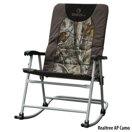 Astonishing Gander Mountain Rocking Quad Chair Gander Mountain Andrewgaddart Wooden Chair Designs For Living Room Andrewgaddartcom