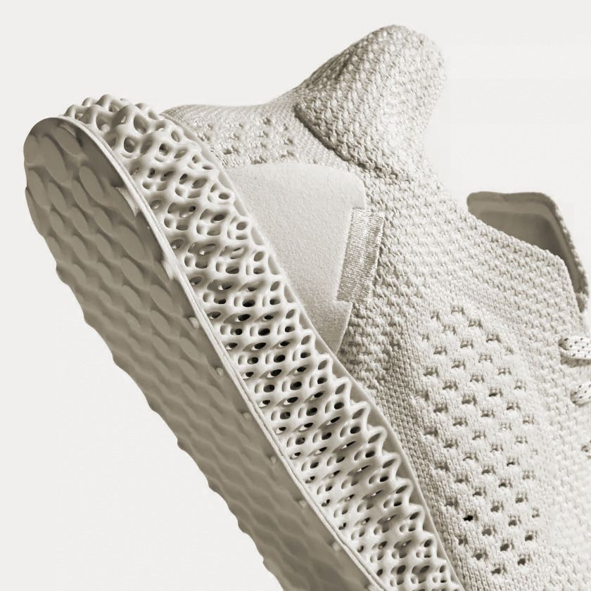 3d Knitting Sole Advanced Flexible Structure In 2020 Sneakers Men Fashion Platform Tennis Shoes Shoes