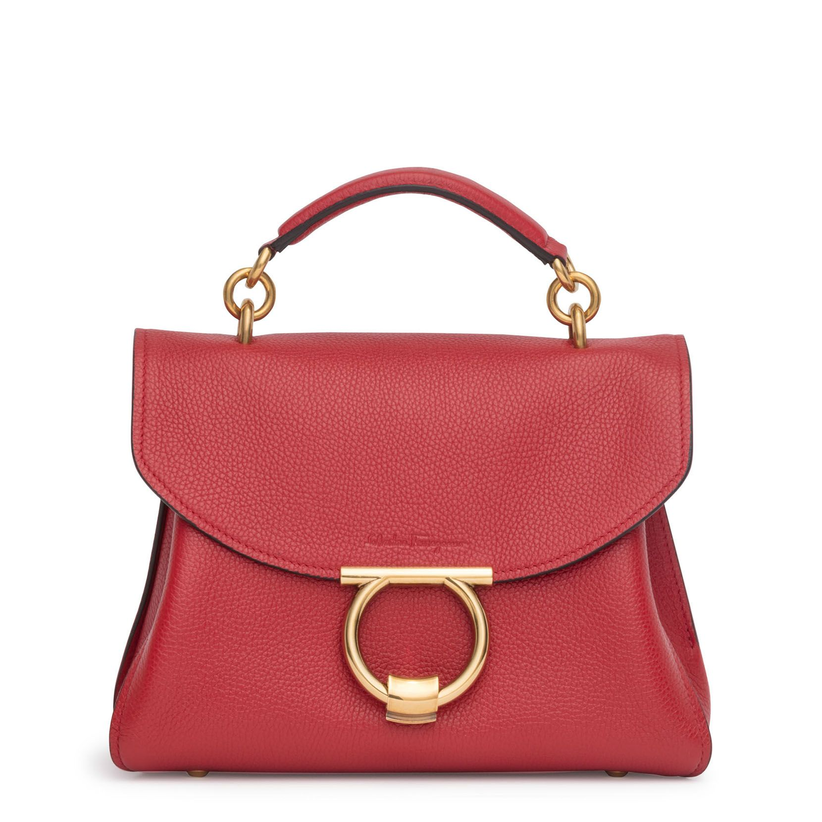 Discover ideas about Messenger Bag. Hermes Brown Clemence Jypsiere 37 - LOVE  that BAG - Preowned Authentic Designer Handbags ... 893d2876b14ee