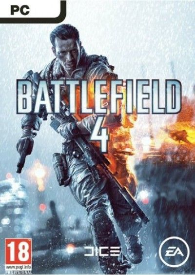 Battlefield 4 Pc Download Official Full Game Battlefield 4 Pc