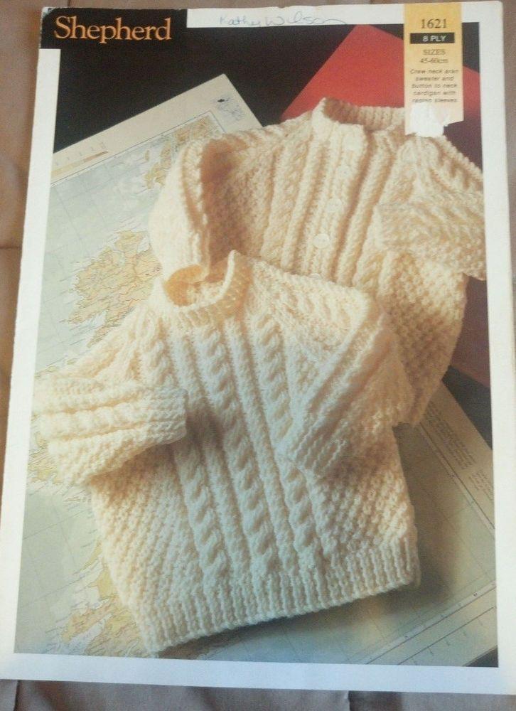 Pin by Angela Forbes on Knitting & Crochet Patterns   Pinterest ...