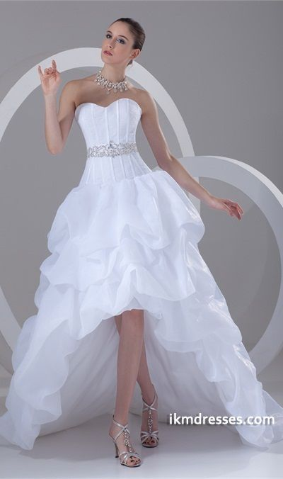 http://www.ikmdresses.com/attractive-Satin-Organza-Sleeveless-A-Line-Sweetheart-p23202