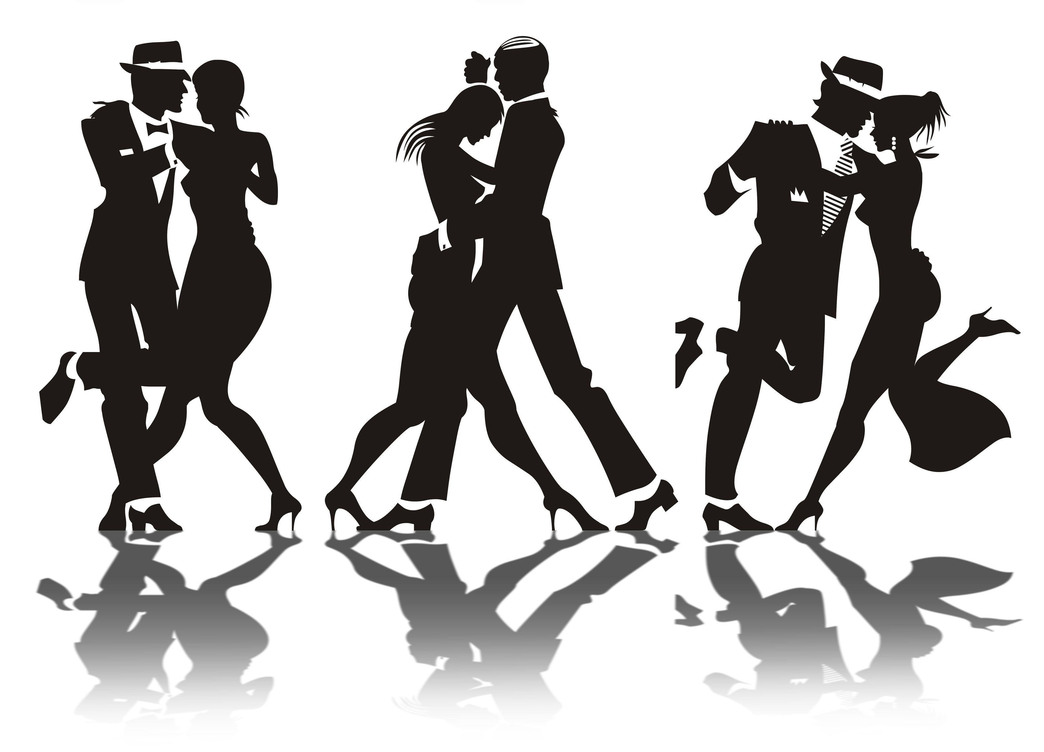 Speakeasy Silhouette Google Search Wedding Decor