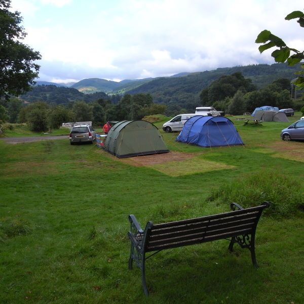 Pin On Camping Sites