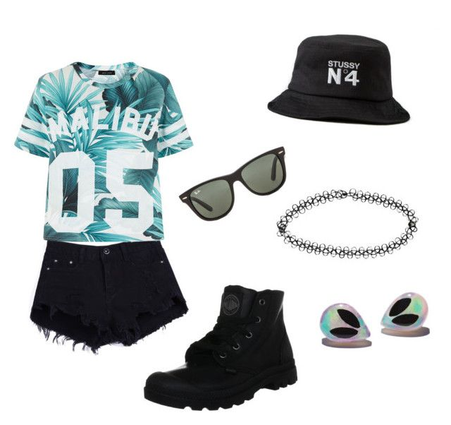 """""""UNTITLED #1"""" by beccaw726 on Polyvore"""