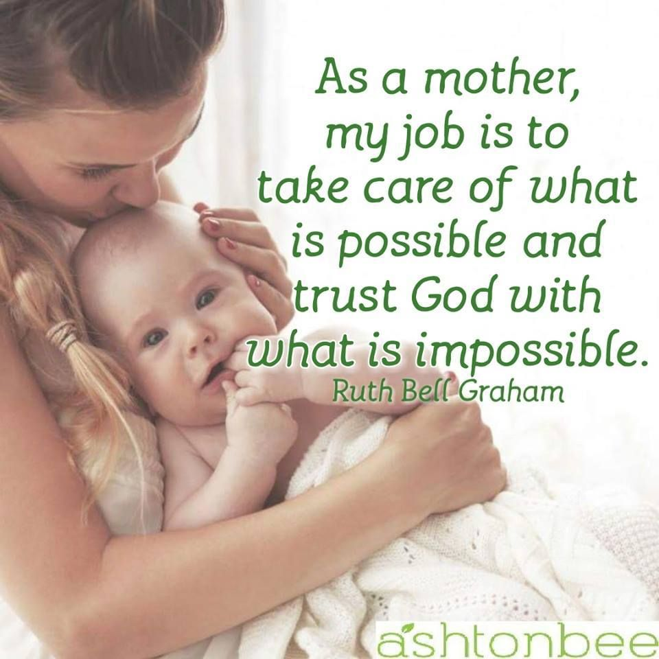 Baby And Mother Love Quotes Lovequotesforhim Website