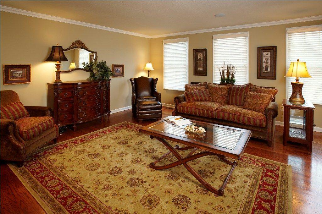 Likeness Of 6 Mistakes Of Styling Floor Using Area Rug Ideas Elegant Living Room Living Room Area Rugs Area Room Rugs