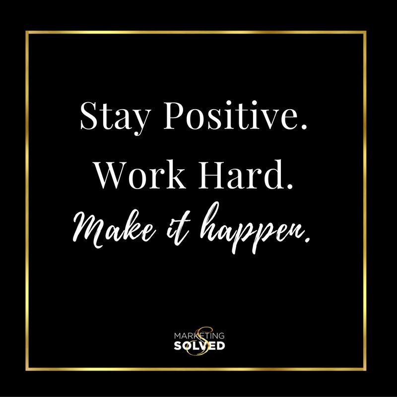 Motivational Quotes For Entrepreneurs: Entrepreneur Quotes // Female Entrepreneurs Quotes