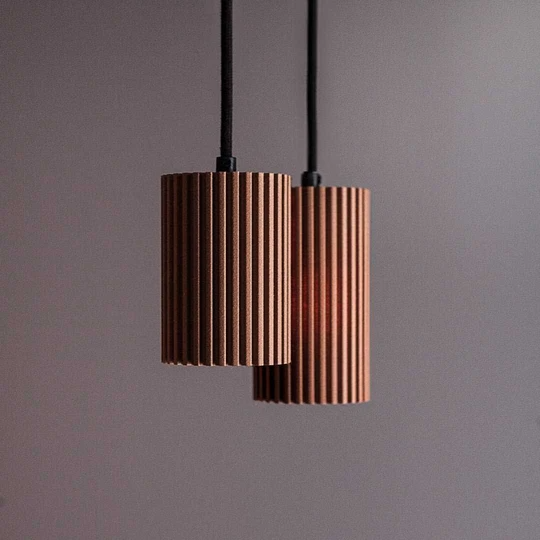 Pin By Jana On Lampe In 2020 Lamp Wood Scents Lamp Shade