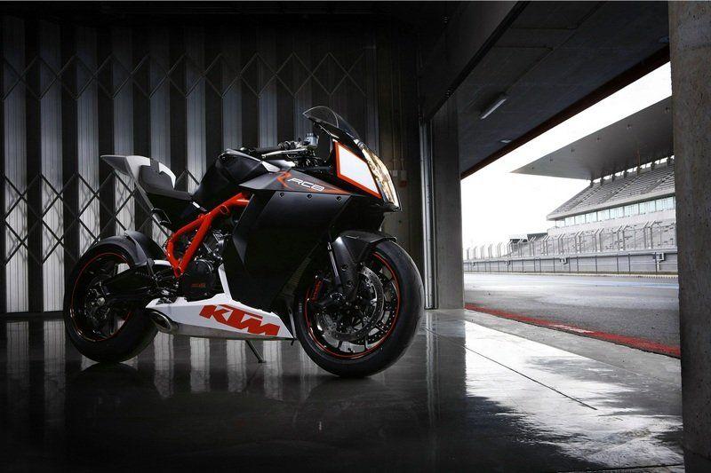 2012 Ktm 1190 Rc8 R Top Speed Ktm Rc8 Ktm Motorcycle Wallpaper Ktm rc8 full hd wallpaper