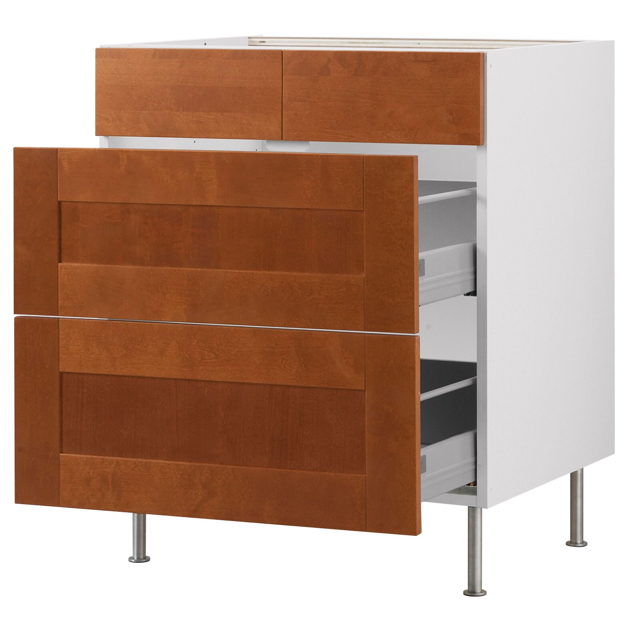 Best Us Furniture And Home Furnishings Base Cabinets Ikea 400 x 300