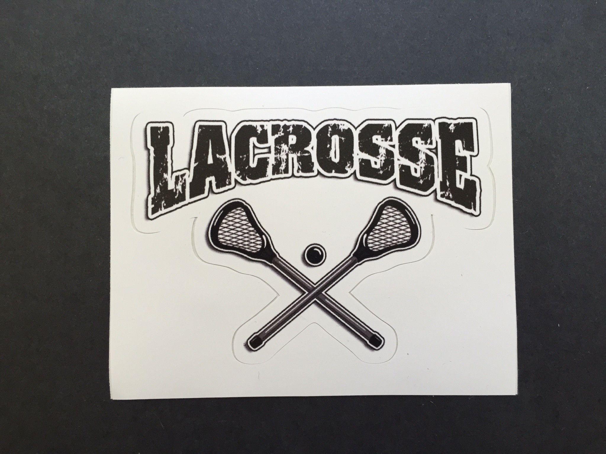 Buy Laptop Stickers Lacrosse Mom Lacrosse Lacrosse Party [ 1536 x 2048 Pixel ]