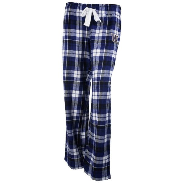 New Old Navy Women's Plaid Flannel Pajama Pants NWT