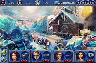 Mission Antarctica - Play Free At: http://flashgamesempire.blogspot.co.uk/2016/01/mission-antarctica.html