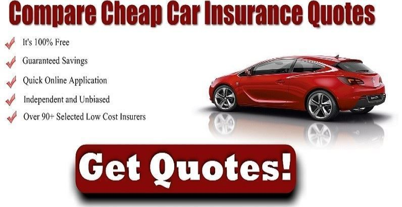 Car Insurance Compare Car Insurance Quotes Dealpicky In 2020