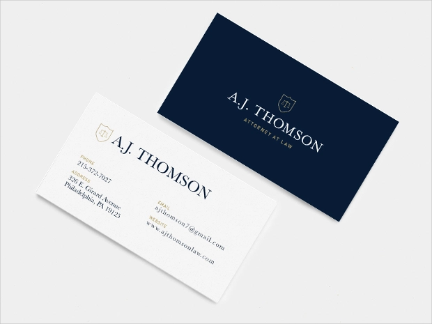 Greenberg Traurig Business Cards Google Search Business Card Design Google Business Card Card Design