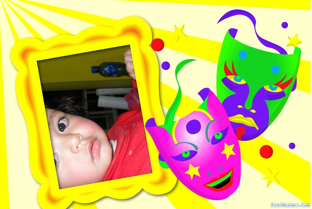 fotomontaje-carnaval   Marfigra   Pinterest   Antifaz de carnaval ...