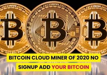 Bitcoin Crypto Trading News Bitcoin News Today Cloud Mining Free Bitcoin Mining Bitcoin Mining