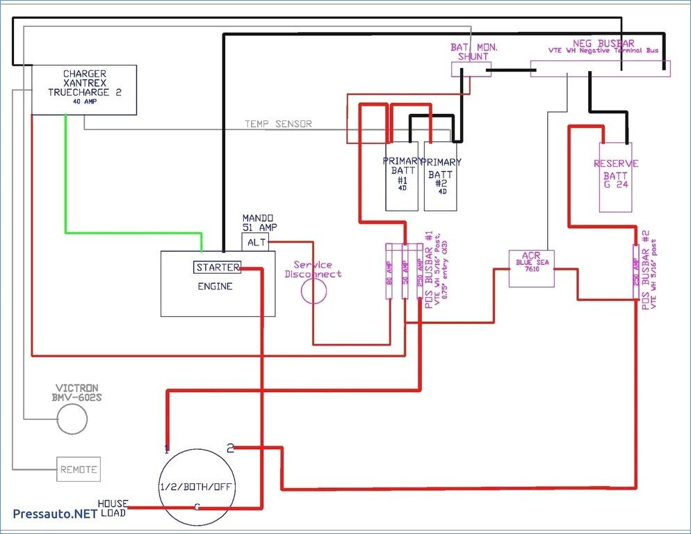 Basic House Wiring Diagram Symbols Electrical Panel Software