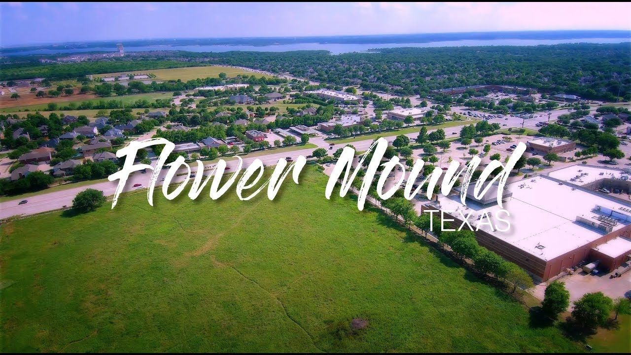 Flower Mound, Texas. Flower mound, 7 continents, Continents