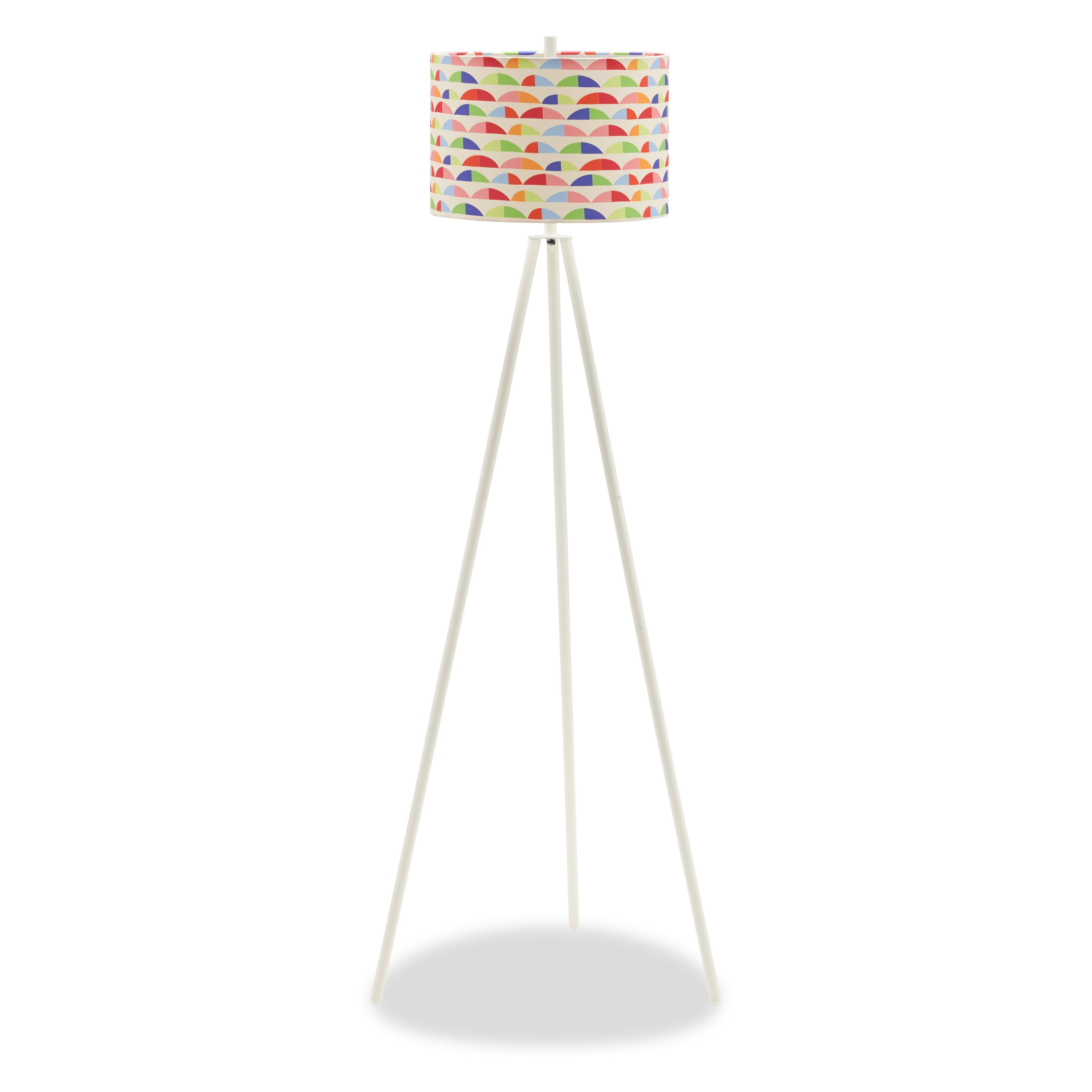 Home in 2020 Tripod floor lamps, Pink abstract, Stylish
