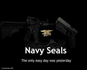 Navy Seals Navy Seals Navy Seal Wallpaper Us Navy Seals