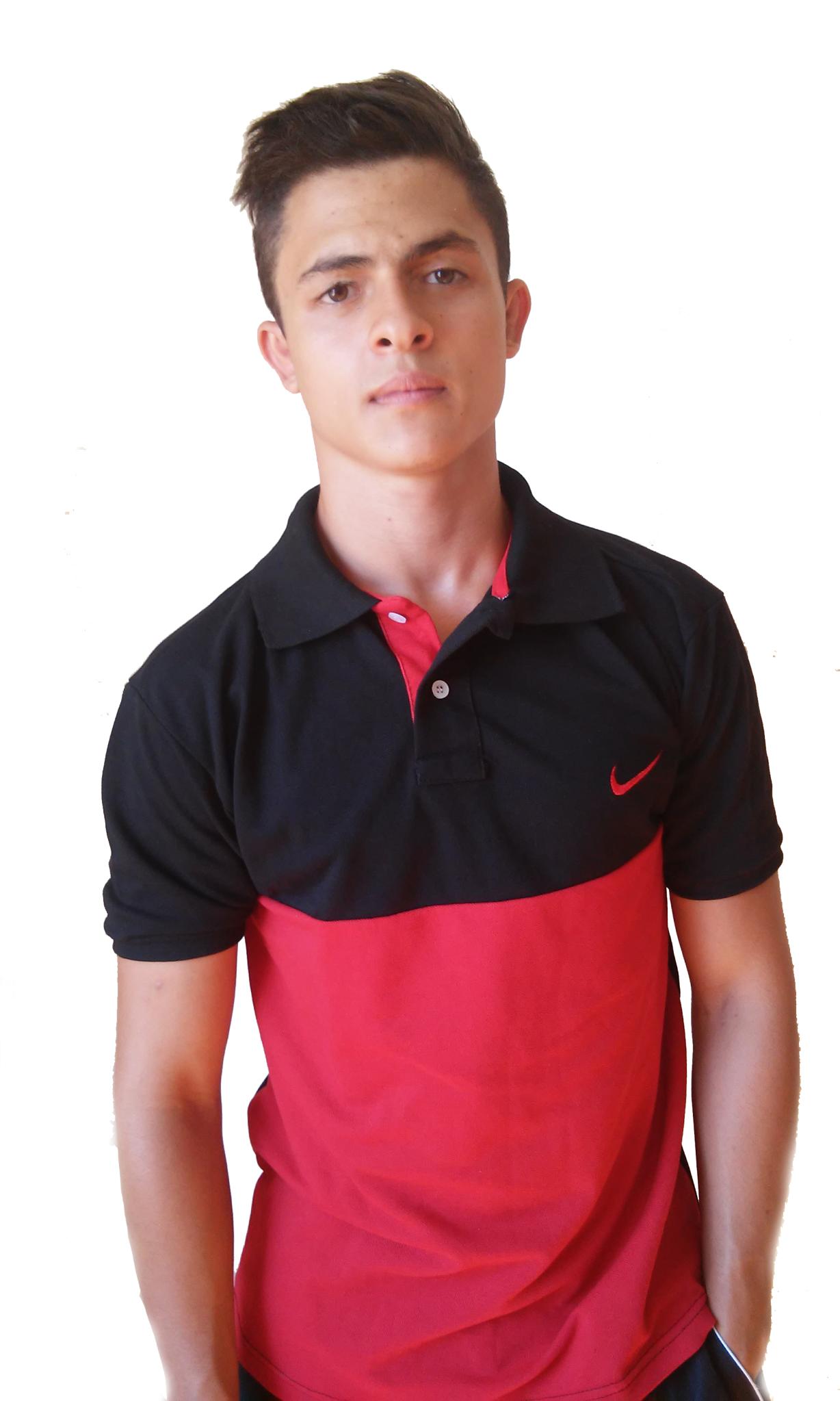 accfb5d325 A Camisa Polo Nike Fitness Xtreme - Polo Piquet Modelo Masculina - Manga  Curta é um