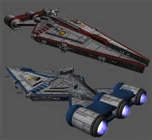 Star Wars Arquitens Class Light Cruiser Bing Images Star Wars