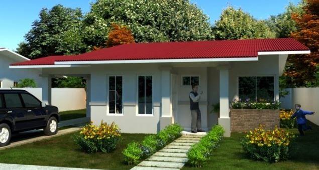 Fachadas De Casas De Barrio Decoracion De Fachadas Casas Fachada De Casa