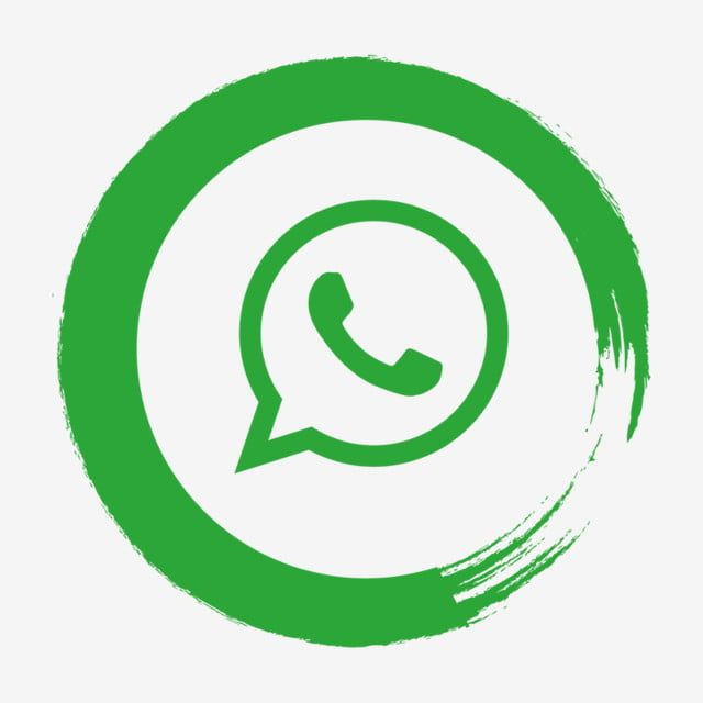 Whatsapp Icon Logo Whatsapp Icon Logo Clipart Whatsapp Icons Logo Icons Png And Vector With Transparent Background For Free Download Whatsapp Png Whatsapp Fundo Logo Do Whatsapp
