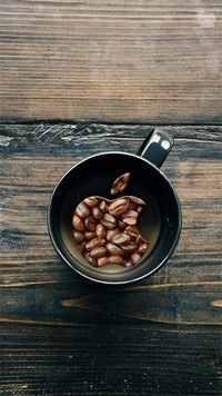 Coffee Wallpaper For Iphone7 Devices Iphone 7 Wallpapers