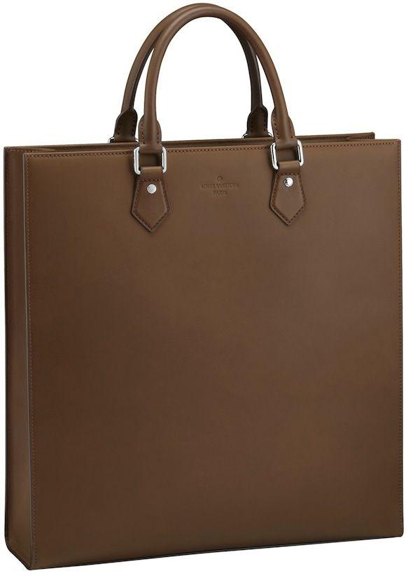 fa15183ff7ec Louis Vuitton Sac Plat