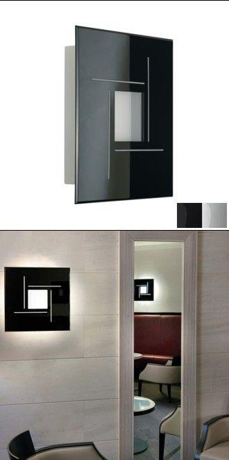 AP illuminazione, vendita online, vendita al dettaglio
