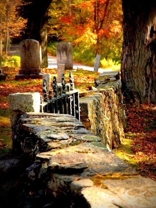 a crisp autumn breeze bunter herbst pinterest herbst friedh fe und landschaft. Black Bedroom Furniture Sets. Home Design Ideas