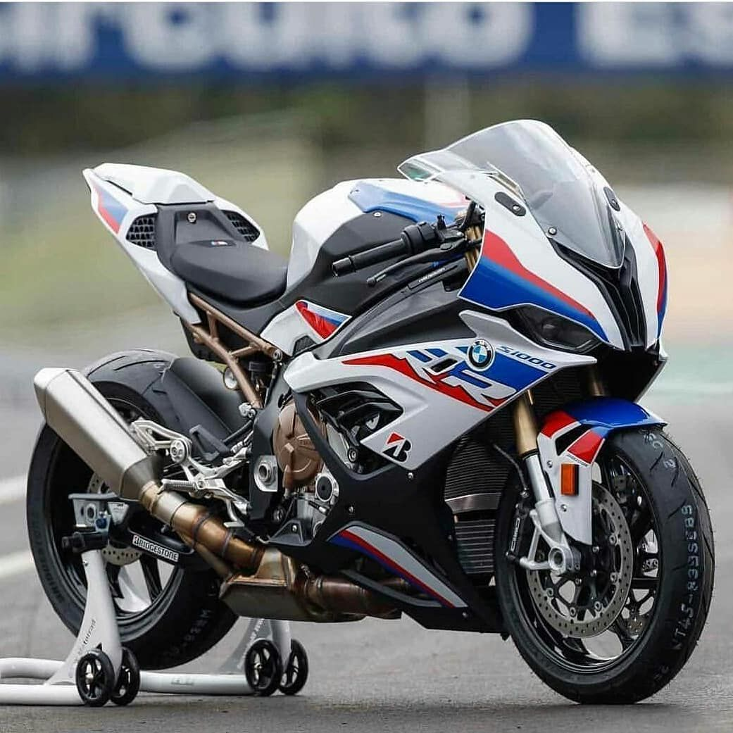 Pin By Farno On Motorcycle In 2020 Bmw Motorcycle S1000rr Bmw S1000rr Super Bikes