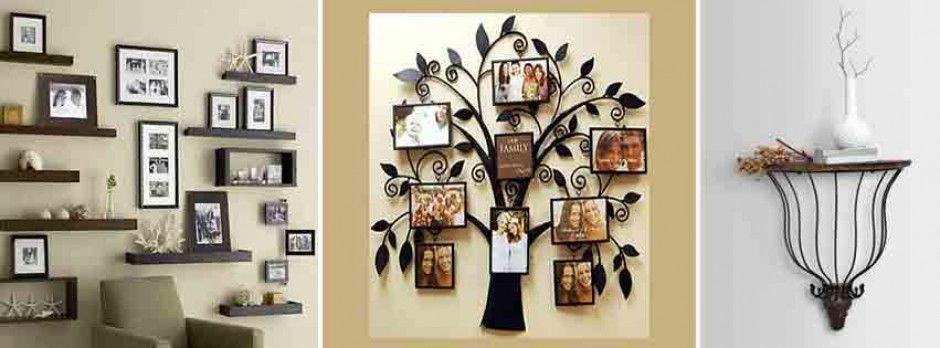 Homey Design Home Decor Plain Decoration Easy Do - Home Office ...