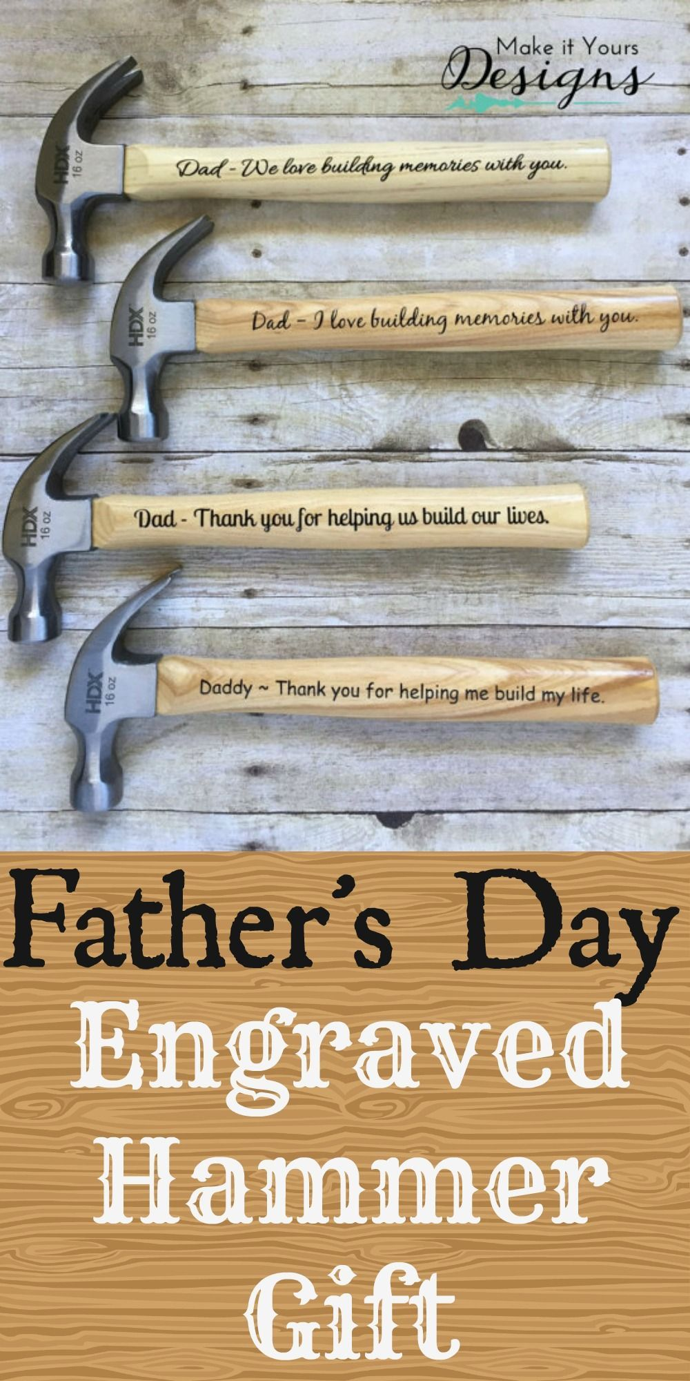Cool Christmas Gifts For Dad.The Ultimate Fathers Day Gift For The Handy Dad Spoil Him