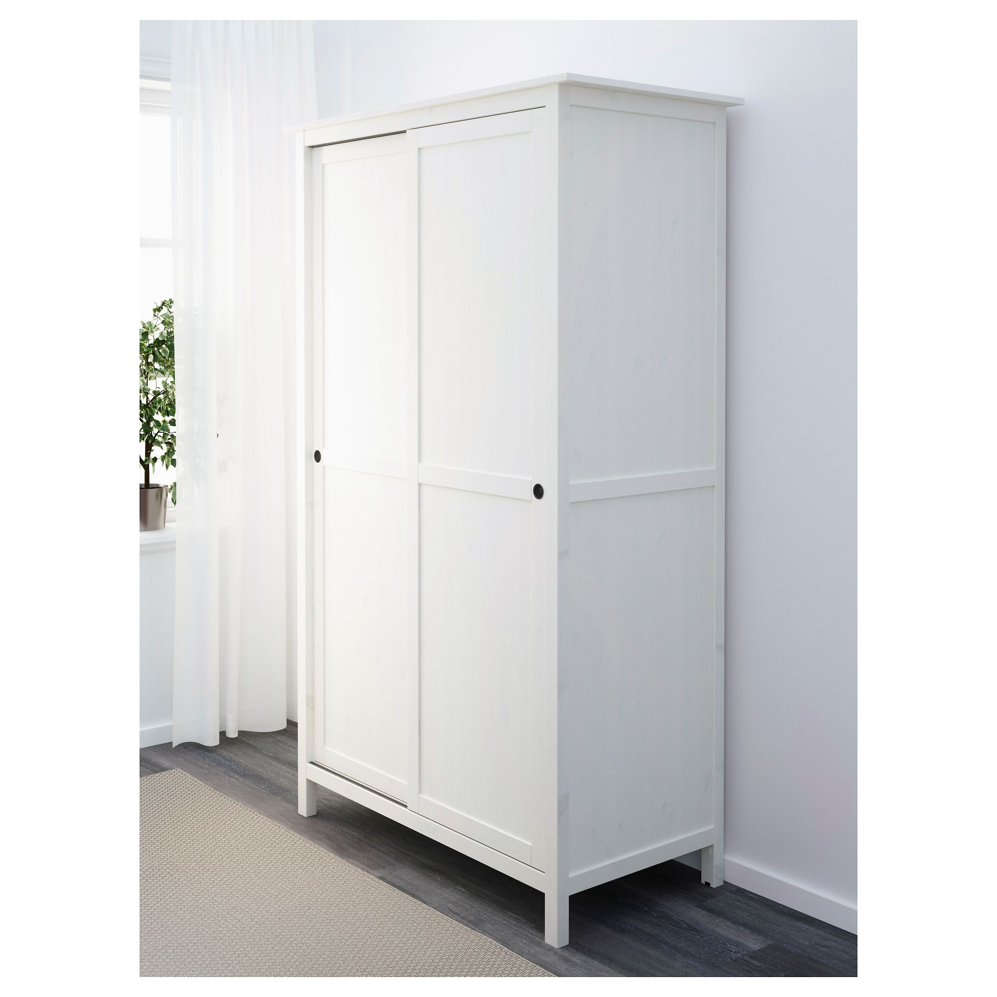 wardrobe collection standing white container wardrobei uk wardrobes triple camden store free freestanding cookes