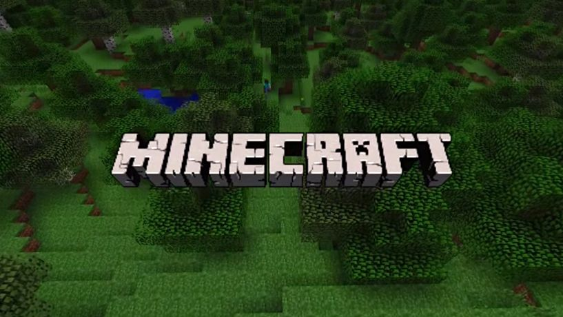 Minecraft Classic Can Now Be Played For Free In Your Web Browser Minecraft Classic Can Now Be Played For Free In Your Web Browser I Games Minecraft Minecraft S