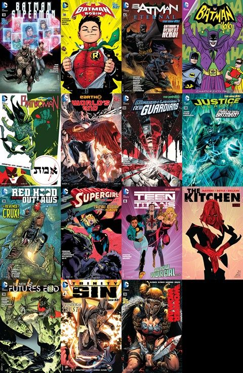 marvel comics to download