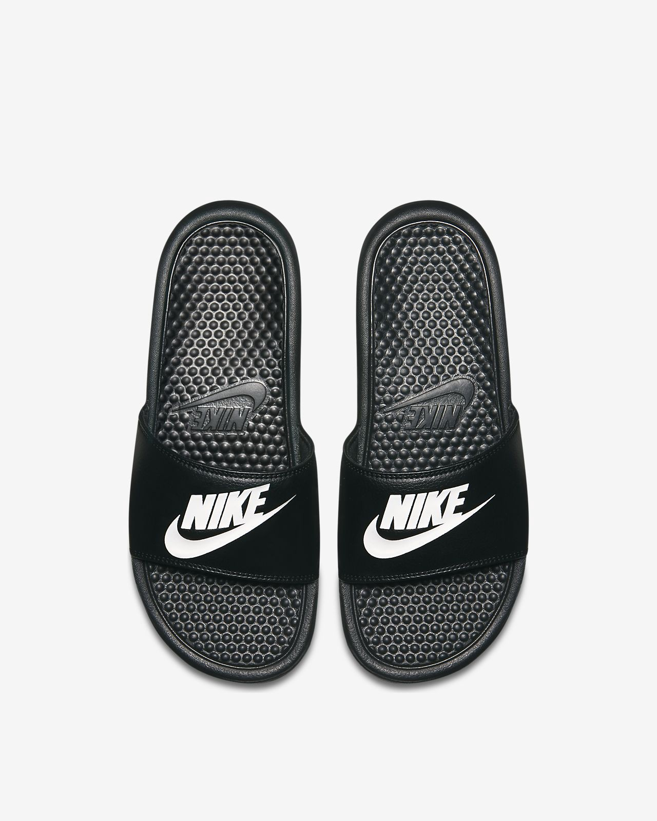 buy popular f80ed e2b0e Nike Benassi Slide - M 11   W 12.5