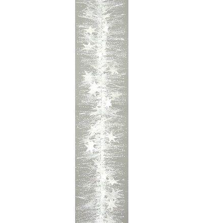 Weiste 8x200 cm tähtipunos | Karkkainen.com verkkokauppa