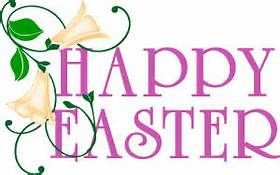 17++ Free easter clipart religious info
