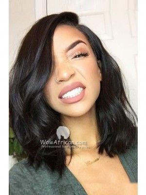 Crochet braids hairstyles #crochet #braids #hairstyles #Crochet #braids,  #Braids #Crochet #Hairstyles #shortcrochetbraidstyles # fulani Braids with curls Crochet braids hairstyles #crochet #braids #hairstyles #Crochet #braids,  #Braids #Crochet #H...